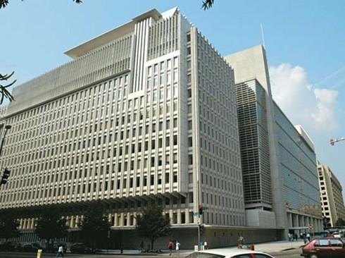 sede-del-banco-mundial