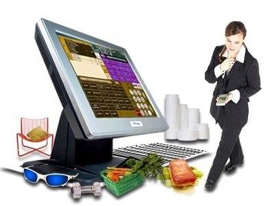 software-de-aplicacion1
