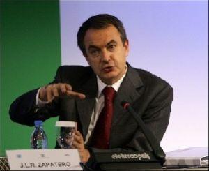 José Luis Rodr�guez Zapatero